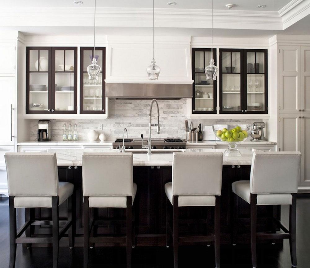 Kök-inredning-design-koncept-idéer-att-ge-dig-en-utgångspunkt-3 kök-inredning-design-koncept-idéer för att ge dig en utgångspunkt