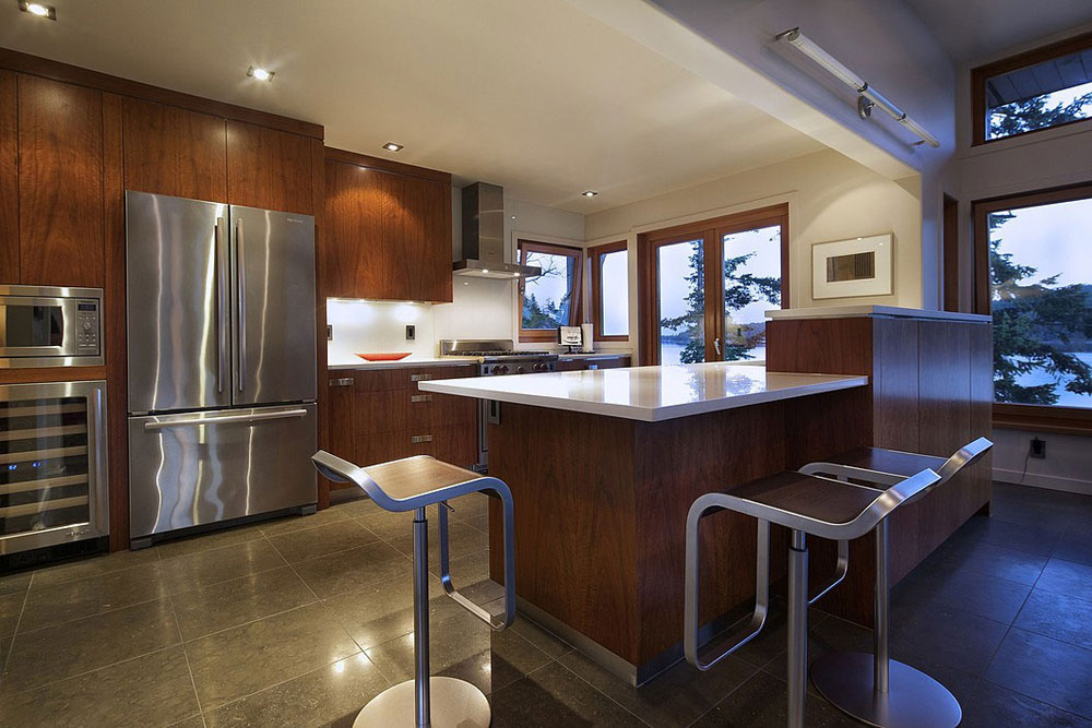 Kök-interiör-design-koncept-idéer-att-ge-dig-en-utgångspunkt-12 kök-inredning-design-koncept-idéer-att-ge-dig-en-startpunkt