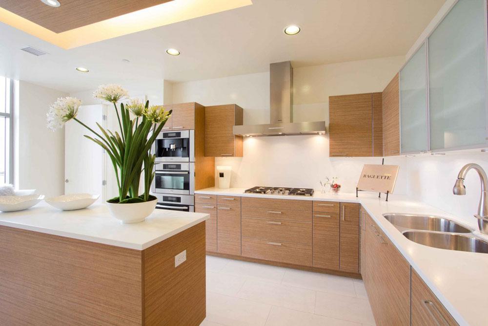 Kök-inredning-design-koncept-idéer-att-ge-dig-en-utgångspunkt-10-kök-inredning-design-koncept-idéer för att ge dig en utgångspunkt