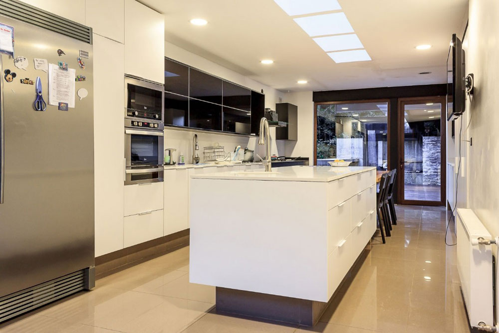 Kök-inredning-design-koncept-idéer-att-ge-dig-en-utgångspunkt-9-kök-inredning-design-koncept-idéer för att ge dig en utgångspunkt