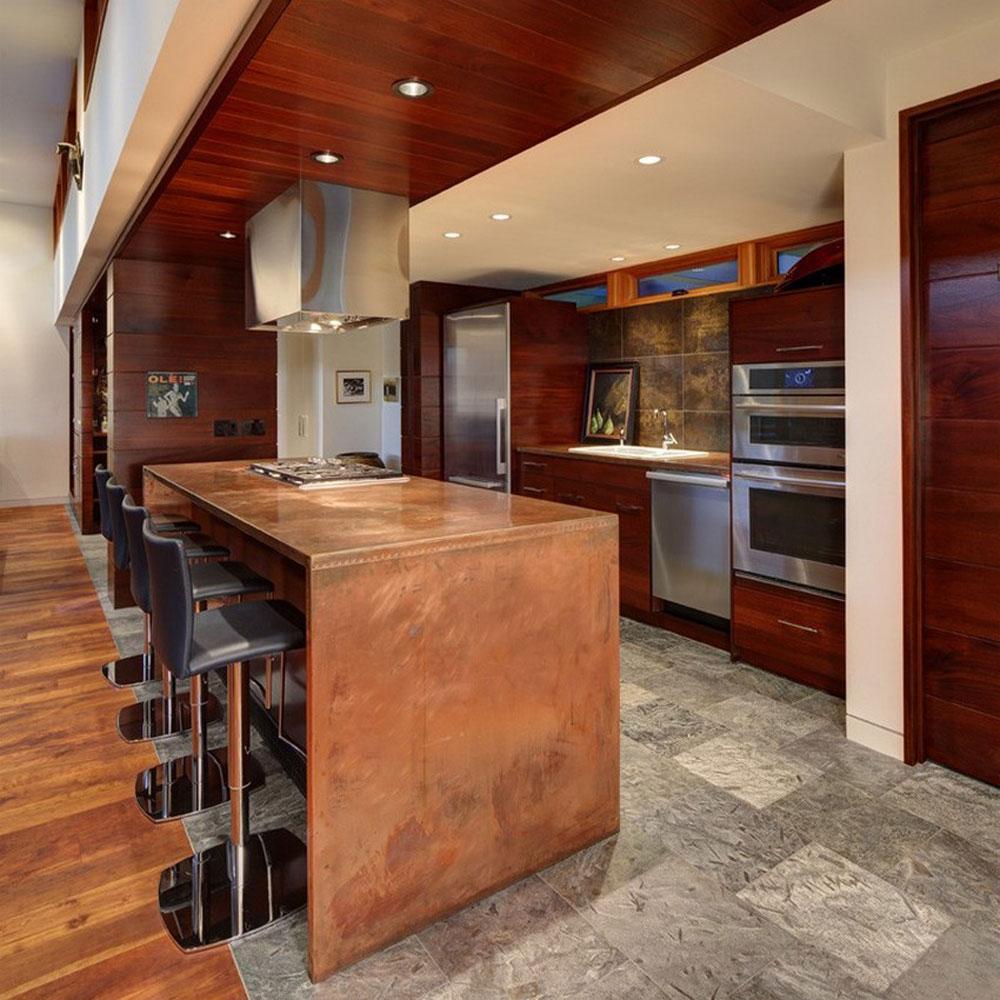 Kök-inredning-design-koncept-idéer-att-ge-dig-en-utgångspunkt-6 kök-inredning-design-koncept-idéer för att ge dig-en-utgångspunkt