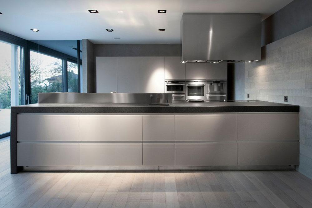 Kök-inredning-design-koncept-idéer-att-ge-dig-en-utgångspunkt-11-kök-inredning-design-koncept-idéer för att ge dig en utgångspunkt