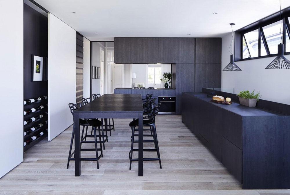 Kök-inredning-design-koncept-idéer-att-ge-dig-en-utgångspunkt-5-kök-inredning-design-koncept-idéer för att ge dig en utgångspunkt