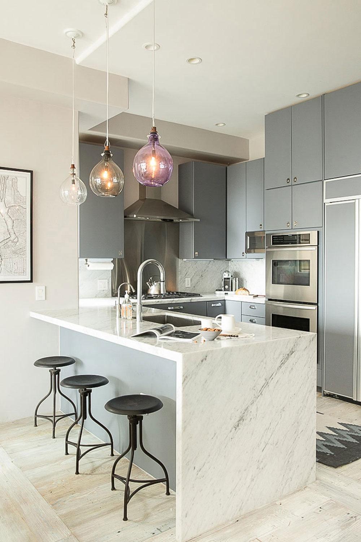 Kök-inredning-design-koncept-idéer-att-ge-dig-en-utgångspunkt-8 kök-inredning-design-koncept-idéer för att ge dig en utgångspunkt