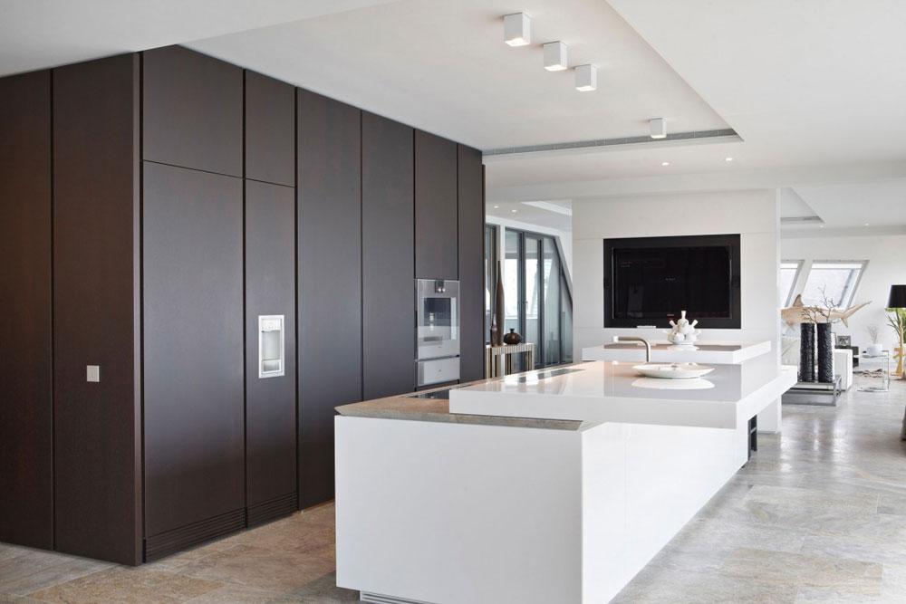 Kök-inredning-design-koncept-idéer-att-ge-dig-en-utgångspunkt-7 kök-inredning-design-koncept-idéer för att ge dig-en-utgångspunkt