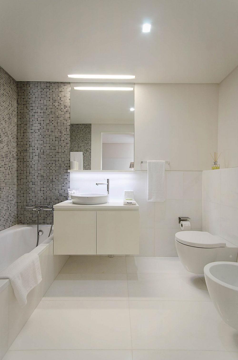 Letar du efter inspiration för modern badrumsinredning-14 Letar du efter inspiration för modern badrumsinredning?
