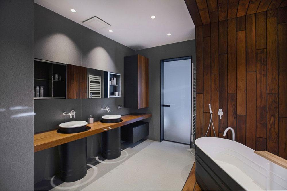 Letar du efter inspiration för modern badrumsinredning-7 Letar du efter inspiration för modern badrumsinredning?