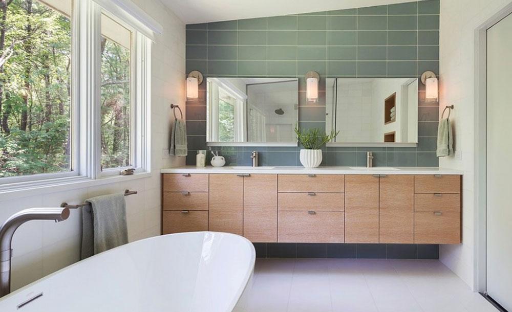 Letar du efter inspiration för modern badrumsinredning-9 Letar du efter inspiration för modern badrumsinredning?