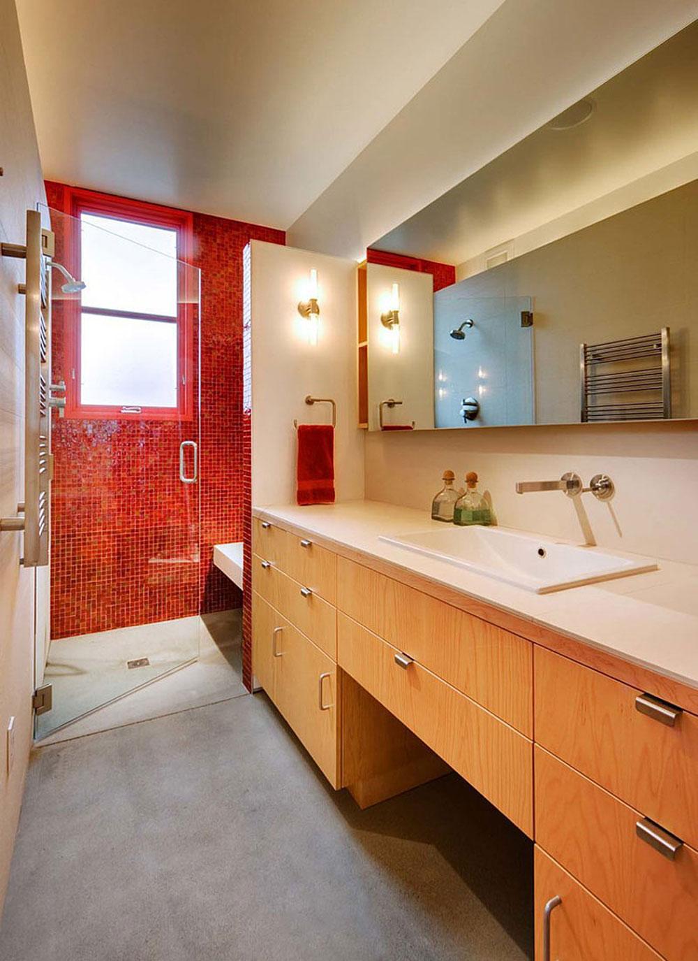 Letar du efter inspiration för modern badrumsinredning-3 Letar du efter inspiration för modern badrumsinredning?