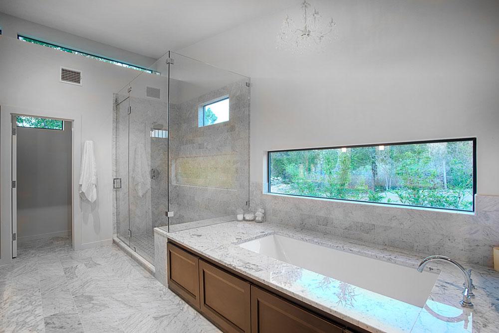 Letar du efter inspiration för modern badrumsinredning-11 Letar du efter inspiration för modern badrumsinredning?