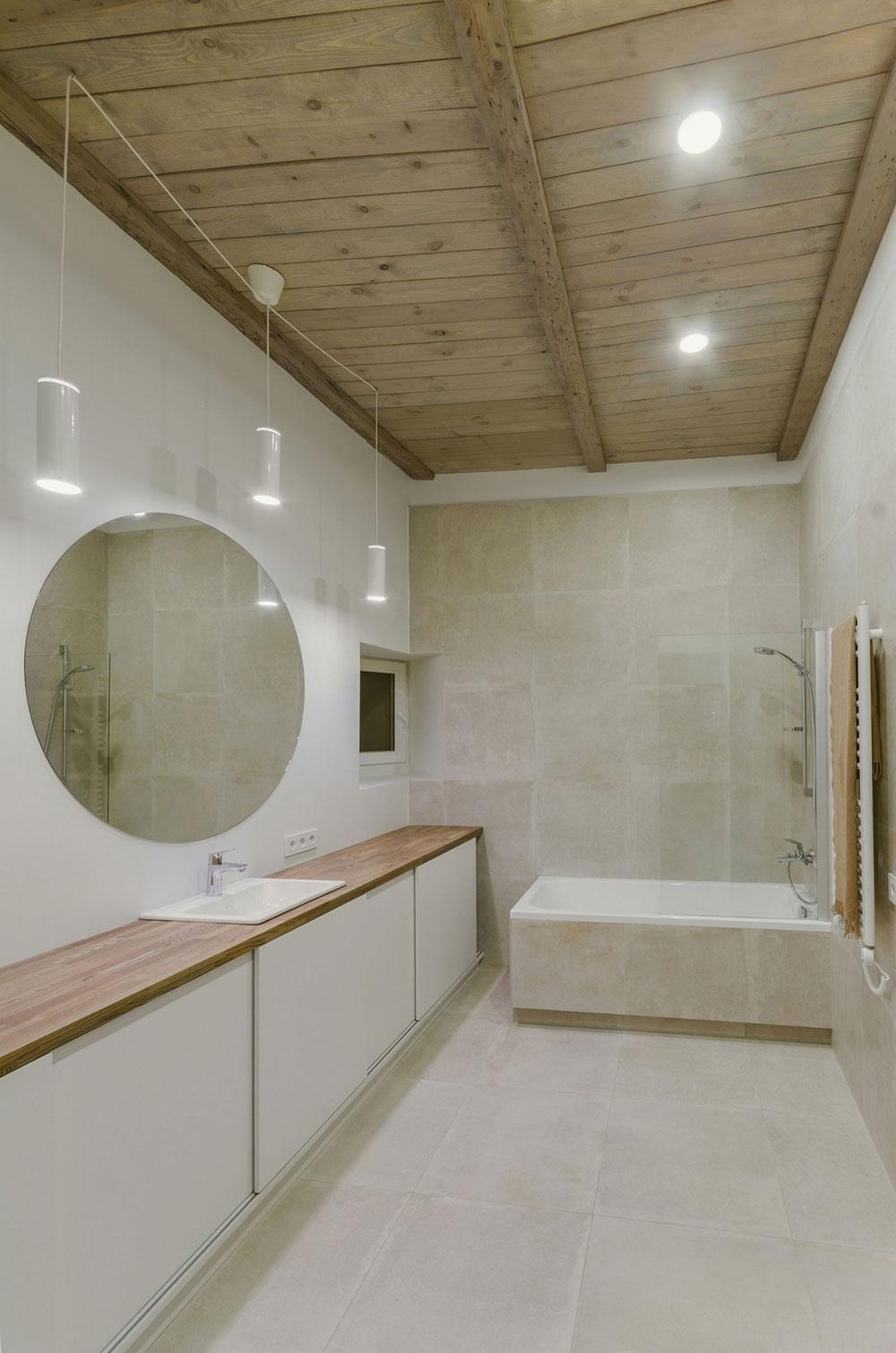 Letar du efter inspiration för modern badrumsinredning-1 Letar du efter inspiration för modern badrumsinredning?