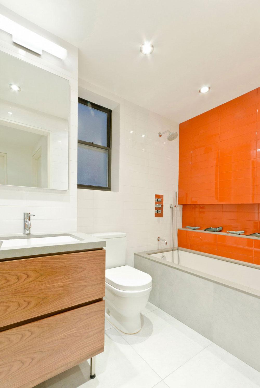 Letar du efter inspiration för modern badrumsinredning-13 Letar du efter inspiration för modern badrumsinredning?