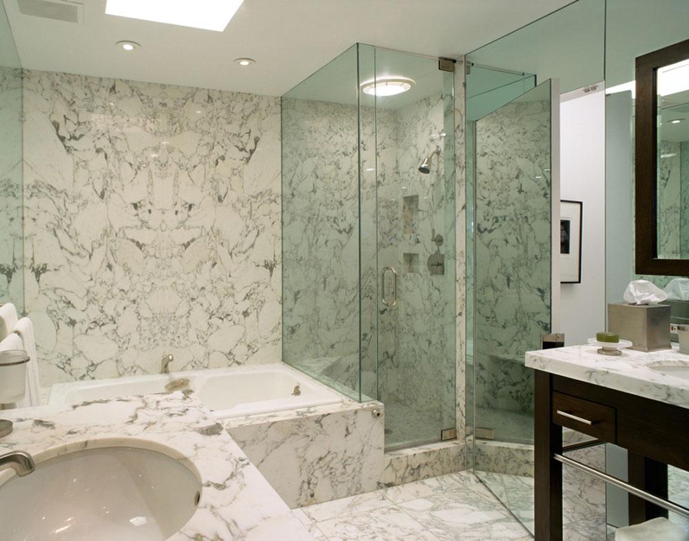 Letar du efter inspiration för modern badrumsinredning-2 Letar du efter inspiration för modern badrumsinredning?