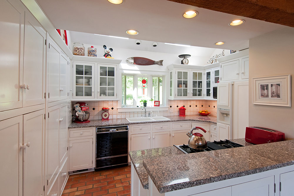 kök-belysning-design-standard_798f6139c5622a3fd304da9cf8687535 4 sätt att göra ditt kök mer inbjudande