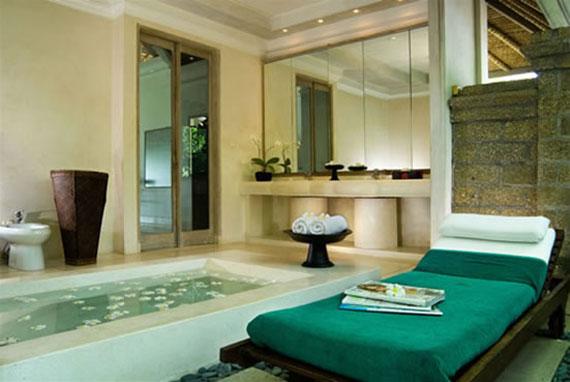 b13 Lyxiga designdesigner för badrum som du kommer att älska