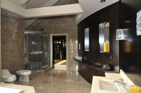 b39 Lyxiga master badrumsdesignidéer som du kommer att älska