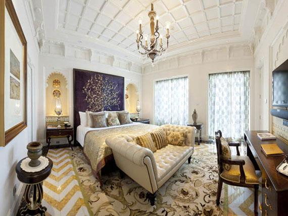 56988395338 Saker att tänka på när du dekorerar ditt hem med möbler
