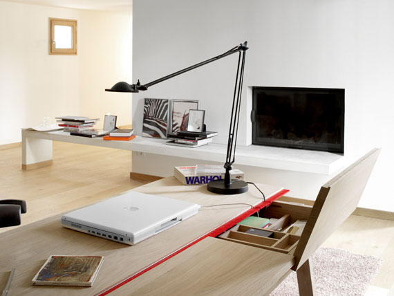 57342943392 Saker att tänka på när du dekorerar ditt hem med möbler