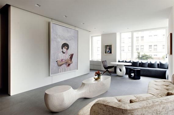 57984214470 Saker att tänka på när du dekorerar ditt hem med möbler