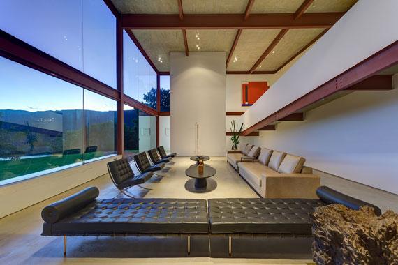 48781457752 Underbara Nova Lima designad av Denise Macedo Arquitetos Associados