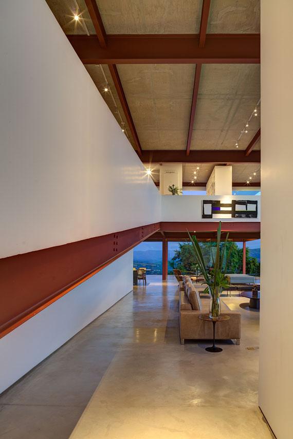48781444091 Vacker Nova Lima designad av Denise Macedo Arquitetos Associados