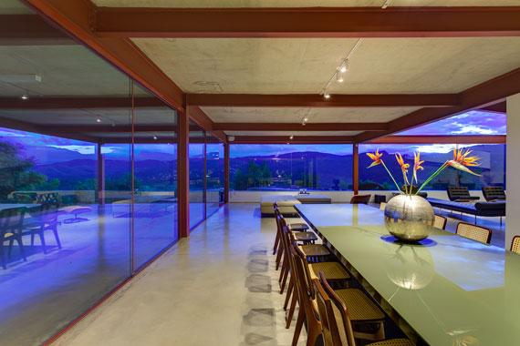 48781500253 Vacker Nova Lima designad av Denise Macedo Arquitetos Associados