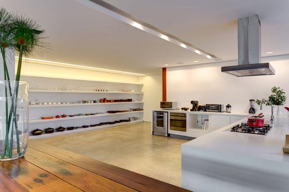 48781624088 Vacker Nova Lima designad av Denise Macedo Arquitetos Associados
