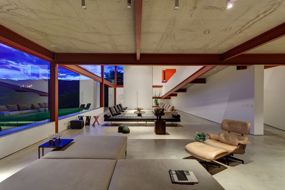 48781482595 Vacker Nova Lima designad av Denise Macedo Arquitetos Associados