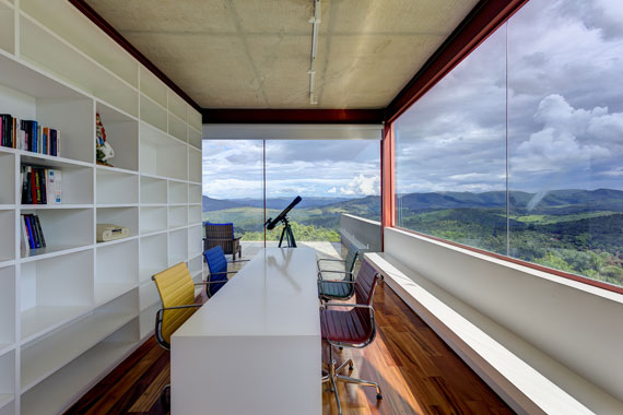 48781414700 Vacker Nova Lima designad av Denise Macedo Arquitetos Associados