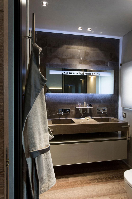 Lägenhet-i-den-vackra-och-lyxiga-berg-skid-regionen-15 Lägenhet i den vackra-och-lyxiga-berg-skid-regionen