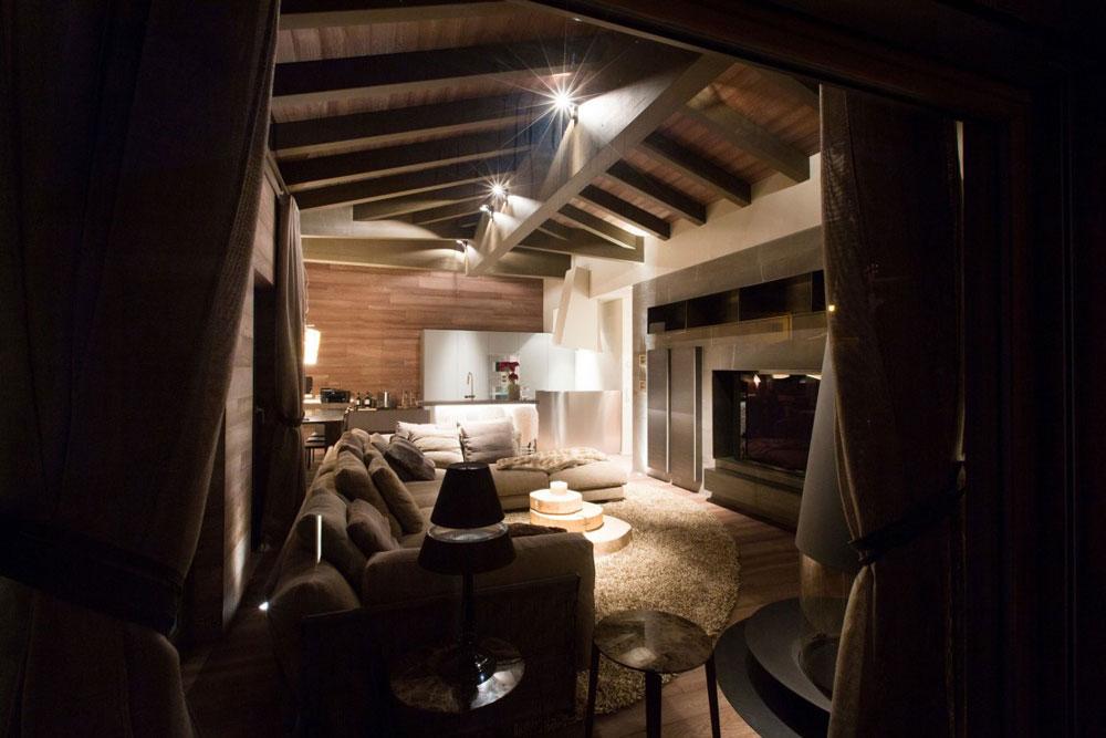 Lägenhet-i-det-vackra-och-lyxiga-berg-skidområdet-2 Lägenhet i det vackra-lyxiga-berg-skidområdet