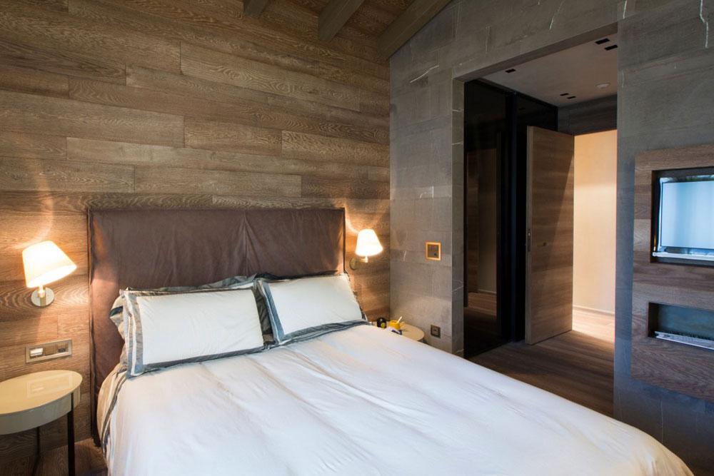 Lägenhet-i-den-vackra-och-lyxiga-berg-skid-regionen-13 Lägenhet i den vackra-och-lyxiga-berg-skid-regionen