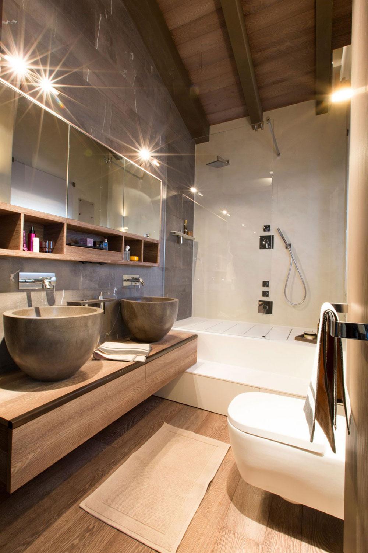 Lägenhet-i-den-vackra-och-lyxiga-berg-skidregionen-14 Lägenhet i den vackra-och-lyxiga-berg-skidregionen
