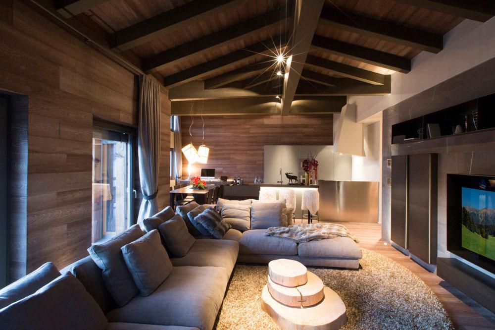 Lägenhet-i-den-vackra-och-lyxiga-berg-skid-regionen-3 Lägenhet i den vackra-lyxiga-berg-skid-regionen