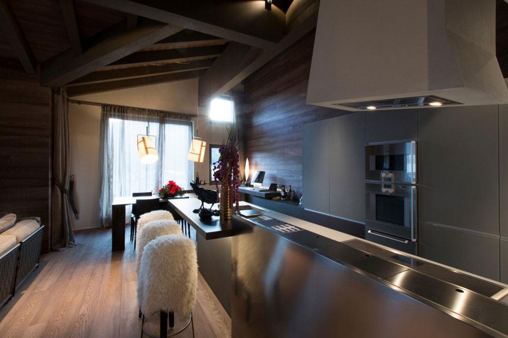 Lägenhet-i-det-vackra-och-lyxiga-berg-skidområdet-6 Lägenhet i det vackra-lyxiga-berg-skidområdet