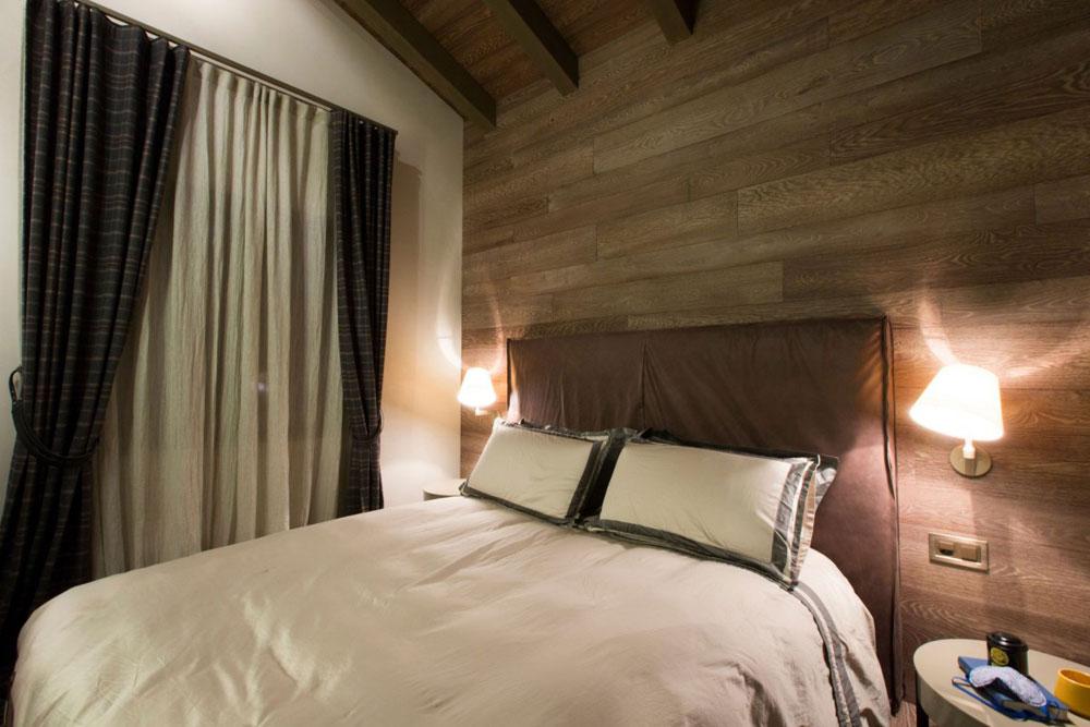 Lägenhet-i-det-vackra-och-lyxiga-berg-skidområdet-11 Lägenhet i det vackra-och-lyxiga-berg-skidområdet