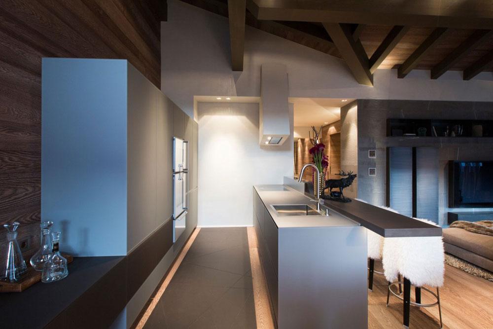 Lägenhet-i-den-vackra-och-lyxiga-berg-ski-regionen-7 Lägenhet i den vackra-lyxiga-mountain-ski-regionen