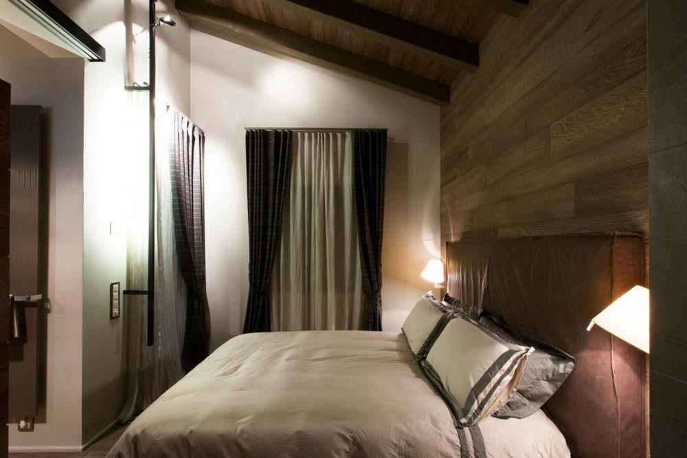 Lägenhet-i-det-vackra-och-lyxiga-berg-skidområdet-10 Lägenhet i det vackra-lyxiga-berg-skidområdet