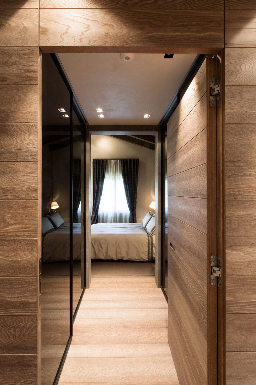 Lägenhet-i-det-vackra-och-lyxiga-Mountain-Ski-Resort-9 Lägenhet i den vackra och lyxiga Mountain Ski Resort