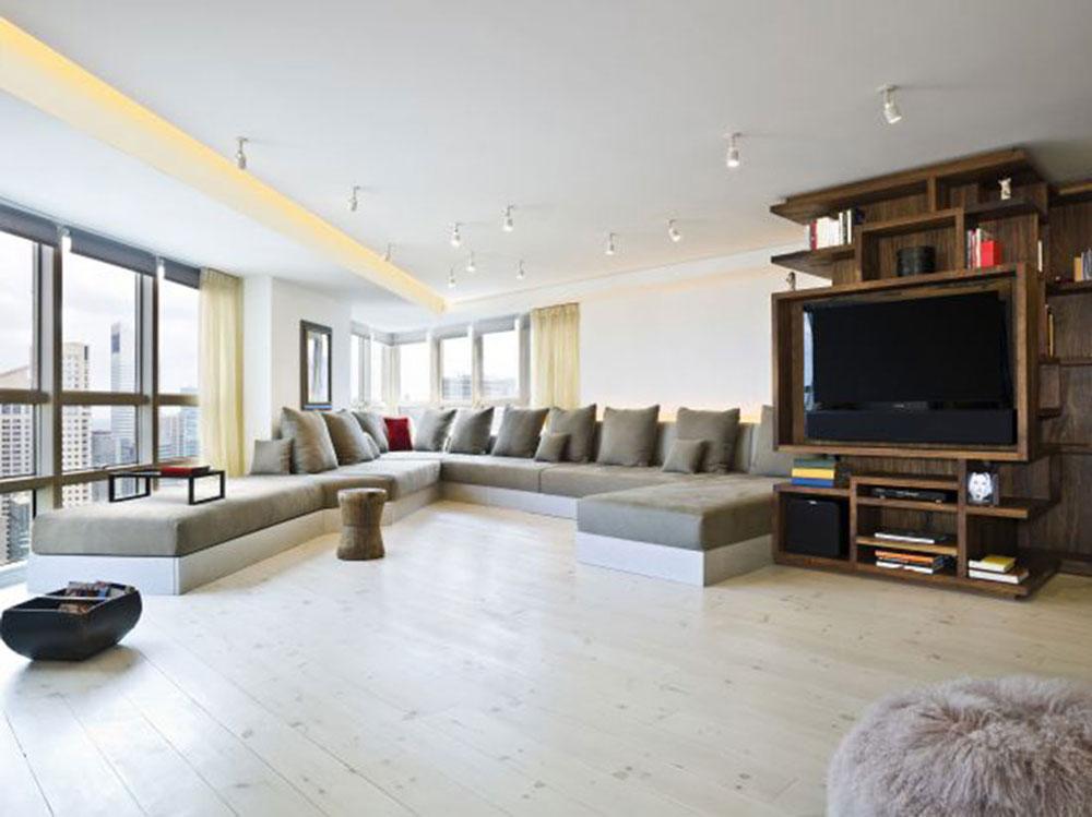 New York-inredning-design-vardagsrum-exempel-med-snygg-modern-ser-4 New York-inredning-design-vardagsrum exempel-med-snygg, modern utseende