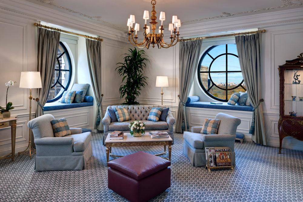 New York-interiör-design-vardagsrum-exempel-med-snygg-modern-ser-6 New York interiör design vardagsrum exempel med elegant, modernt utseende