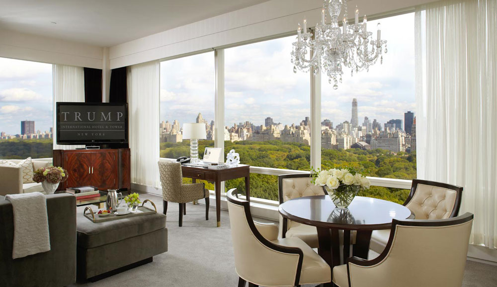 New York-interiör-design-vardagsrum-exempel-med-snygg-modern-ser-7 New York interiör design vardagsrum exempel med elegant, modernt utseende