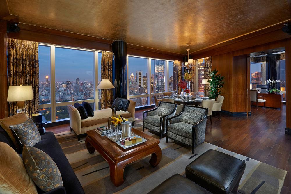 New York-interiör-design-vardagsrum-exempel-med-snygg-modern-ser-8 New York interiör-design-vardagsrum exempel med elegant, modernt utseende