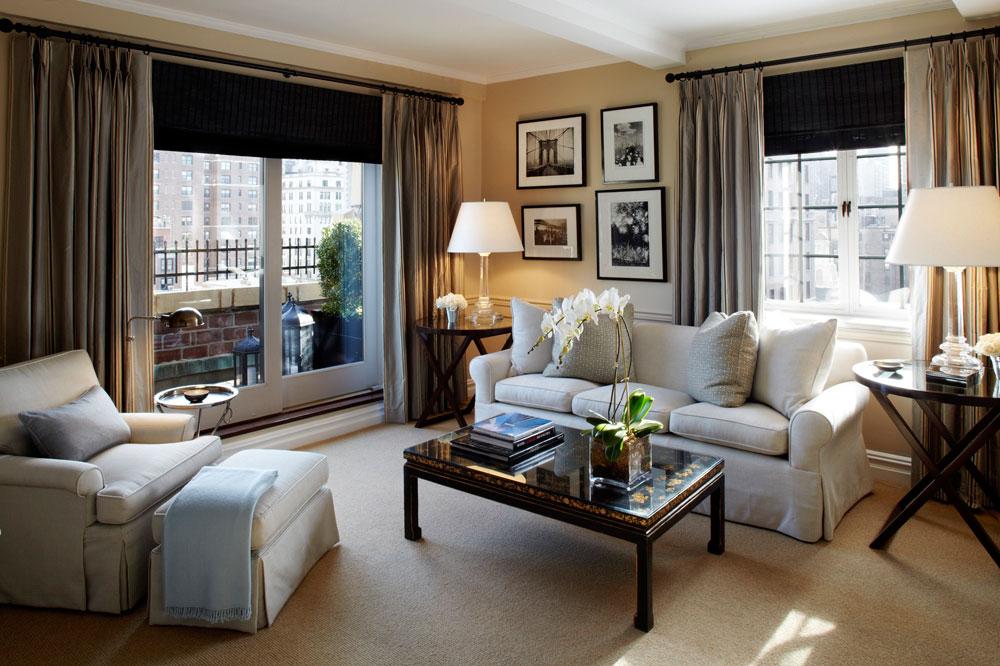 New York-interiör-design-vardagsrum-exempel-med-elegant-modern-ser-12 New York interiör-design-vardagsrum exempel med elegant, modernt utseende