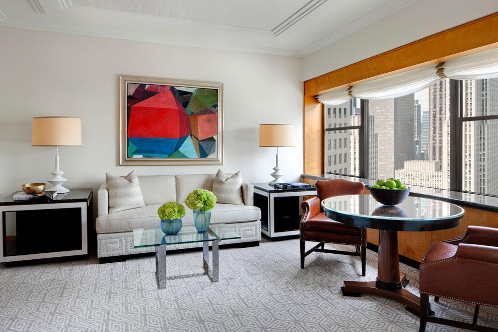 New York-inredning-design-vardagsrum-exempel-med-snygg-modern-ser-10 New York-inredning design vardagsrum exempel med elegant, modernt utseende