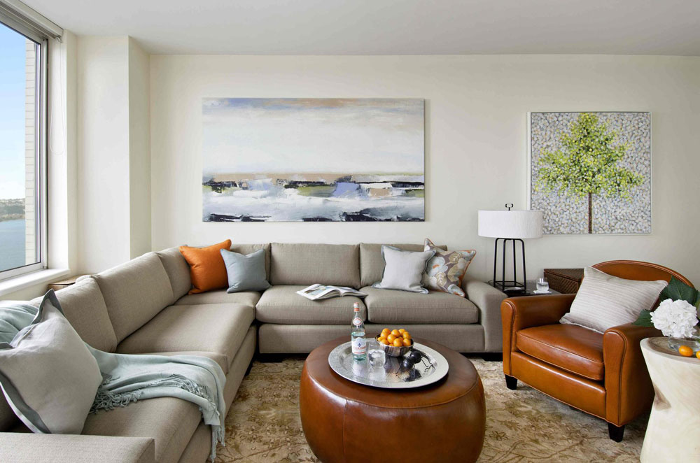 New York-interiör-design-vardagsrum-exempel-med-elegant-modern-ser-2 New York-interiör-design-vardagsrum exempel-med-elegant, modernt utseende