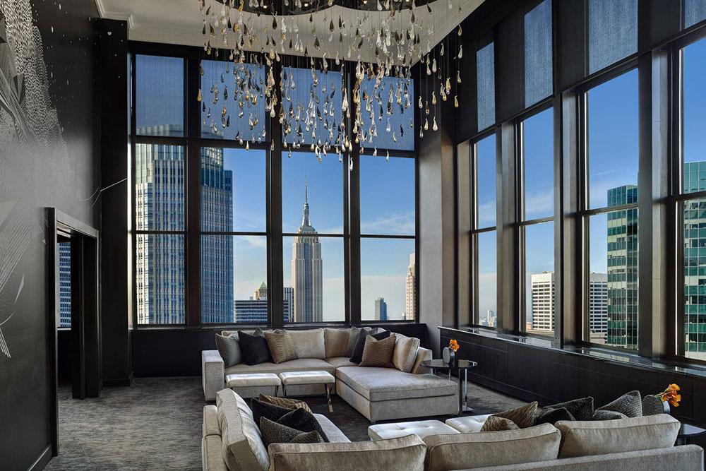 New York-interiör-design-vardagsrum-exempel-med-snygg-modern-ser-3 New York interiör-design-vardagsrum exempel med elegant, modernt utseende