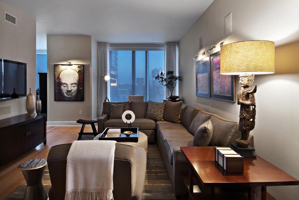 New York-interiör-design-vardagsrum-exempel-med-snygg-modern-ser-1 New York interiör-design-vardagsrum exempel-med elegant, modernt utseende
