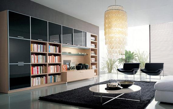 45413250159 Intressanta vardagsrumsdekoridéer som inspirerar dig