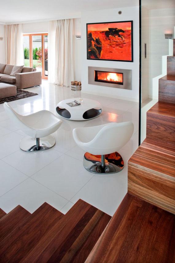 54594367231 Intressanta dekorationsidéer till vardagsrummet som kommer att inspirera dig